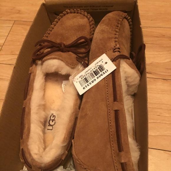 UGG Shoes - Ugg moccasins BRAND NEW
